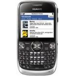 unlock Huawei C260e