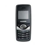unlock Huawei C2801