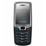 unlock Huawei C2802