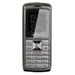 unlock Huawei C2860