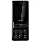 unlock Huawei C2905