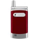 unlock Huawei C3300