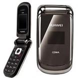 unlock Huawei C3308