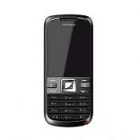 unlock Huawei C5005