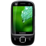 unlock Huawei C8000