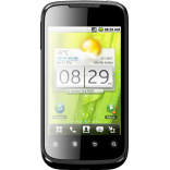 unlock Huawei C8650