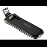 unlock Huawei E150