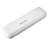 unlock Huawei E156B