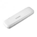 unlock Huawei E156C