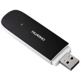 unlock Huawei E159