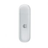 unlock Huawei E166G