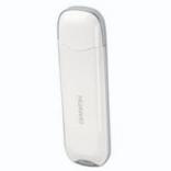 unlock Huawei E169
