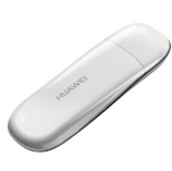 unlock Huawei E177