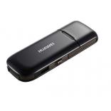 unlock Huawei E182E