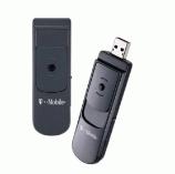 unlock Huawei E1831