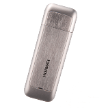 unlock Huawei E192
