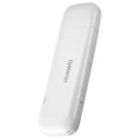 unlock Huawei E196
