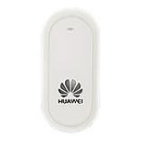 unlock Huawei E220