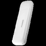 unlock Huawei E22X
