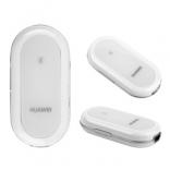 unlock Huawei E230