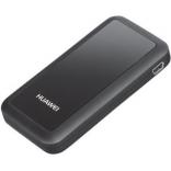 unlock Huawei E270