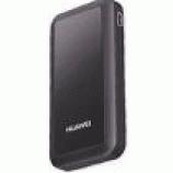 unlock Huawei E271