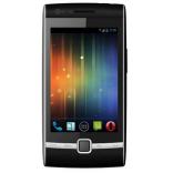 unlock Huawei E300 Beeline