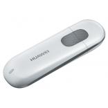 unlock Huawei E303