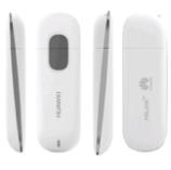 unlock Huawei E303S