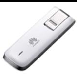 unlock Huawei E3256