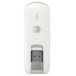 unlock Huawei E3267