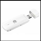 unlock Huawei E3272