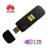 unlock Huawei E3372h-153