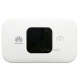 unlock Huawei E3372h-603