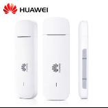 unlock Huawei E3372h-607