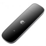 unlock Huawei E353