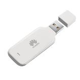 unlock Huawei E3533