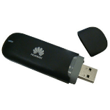 unlock Huawei E359