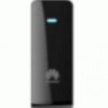 unlock Huawei E362
