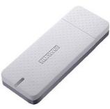 unlock Huawei E369