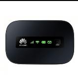 unlock Huawei E5332