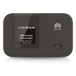 unlock Huawei E5372