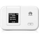 unlock Huawei E5372s-22