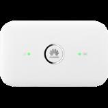 unlock Huawei E5573