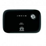 unlock Huawei E5573s-607