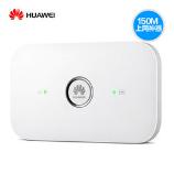 unlock Huawei E5573s-609