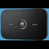 unlock Huawei E5573s-806