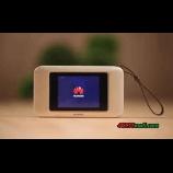 unlock Huawei E5573s-852