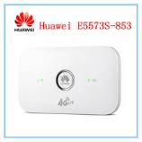 unlock Huawei E5573s-853