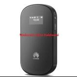 unlock Huawei E5575S-302